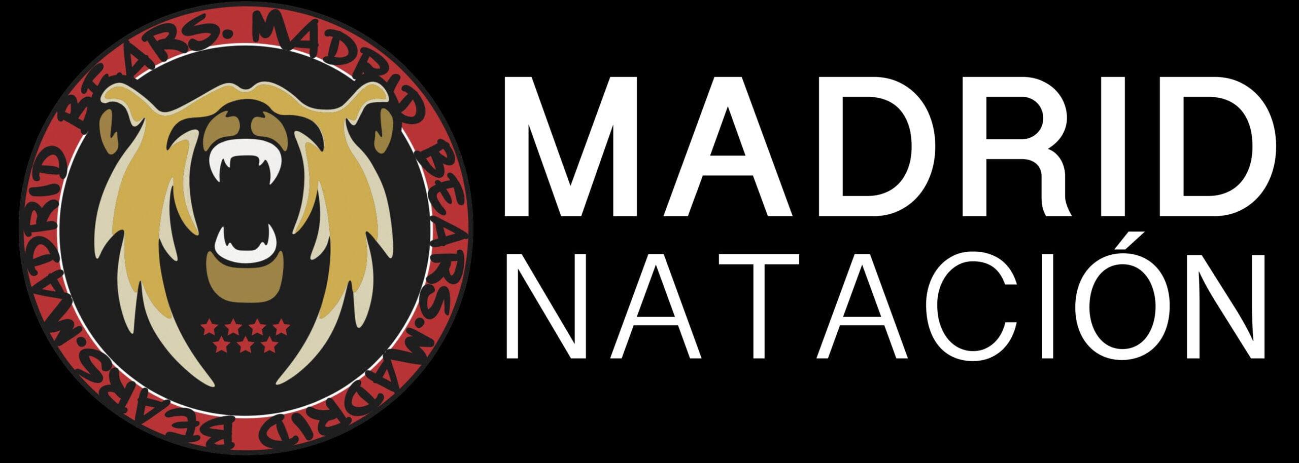 MADRID NATACIÓN BEARS